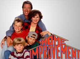 80 s 90 s central a look at home improvement thanksgiving