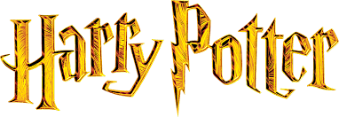 a harry potter theme halloween party tickets tue oct 31 2017 at