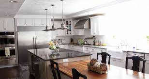 island kitchen bremerton staten island kitchen kitchen modern kitchen design ideas staten