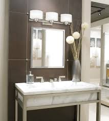 houzz bathroom vanity ideas home design ideas and inspiration