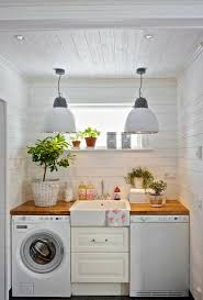 Farm Style by Farm Style Laundry Room Venturemom Multivendor Marketplace