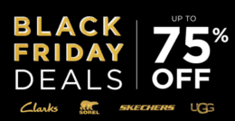 november 23 2016 black friday ads home depot black friday deals archives living rich with coupons living