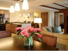 2 bedroom suite waikiki wyndham waikiki beach walk wyndham waikiki beach walk 2 bedroom