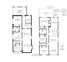 floor plans for two homes sle floor plans for houses philippines sle floor plans for