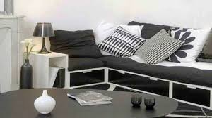 space saving furniture 40 clever design ideas for small spaces