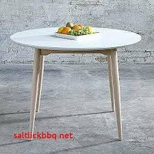 table ronde cuisine pied central table cuisine pied central oaklandroots40th info