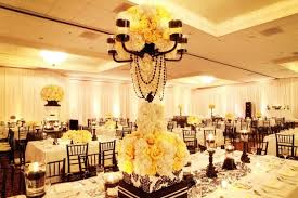 banquet halls in orange county pacific banquet catering venue laguna ca
