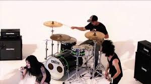 lexus amanda samie samie jayden finally free official music video youtube
