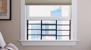 Basement Window Security Bars by Shop Windows U0026 Hardware At Homedepot Ca The Home Depot Canada