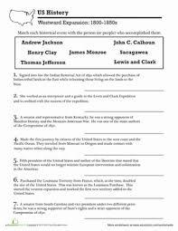 5th grade social studies worksheets printable free free worksheets