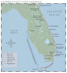 Map Of The Florida Keys Image180 Jpg