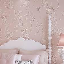 pare de constellation sky mural wallpaper roll bedroom zk09 papel de