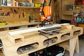Tool Bench Plans Wood Working Download Gun Workbench Plans