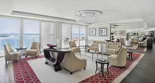 waldorf astoria dubai hotels in heaven the most amazing
