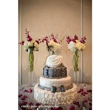 wedding cakes wi 20 best fox valley and green bay wedding cakes images on