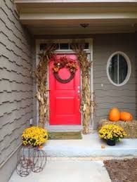 red by behr the best bright red orange paint color bean in