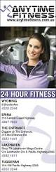 24 hour fitness black friday anytime fitness health u0026 fitness centres u0026 services 8 brooks