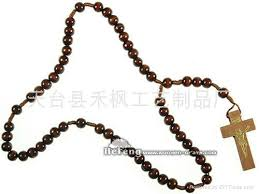 catholic rosary necklace catholic necklaces are nowadays much more than just prayer