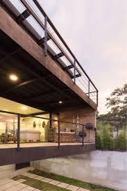 17 best casa horizontal juan tohme images on pinterest home