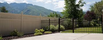 fence company activeyards activeyards
