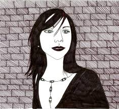 leaving lady darkness the 9 personas of pj harvey