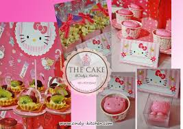 thecake dessert table now available at the cake