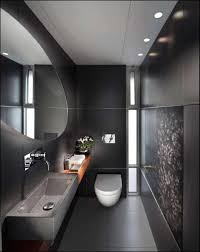 modern small bathrooms ideas caruba info modern small bathrooms ideas design ideas u small color schemes lavishly appointed gray with white vanity