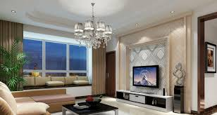 living room gratifying modern wall painting ideas for living