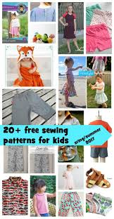 153 best sewing for kids images on pinterest sewing ideas