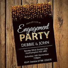 Engagement Party Invites Engagement Party Invitations U0026 Envelopes Keep Calm