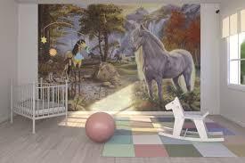 hidden images horses wall mural photo wallpaper photowall