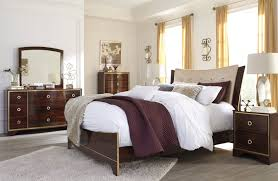 rent smart giving your home a new look bedroom set