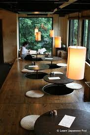 Japan Interior Design 1743 Best Japanese Images On Pinterest Traditional Japanese