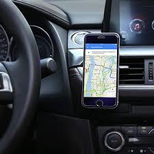 porta telefono auto aukey supporto magnetico auto universale supporto auto smartphone