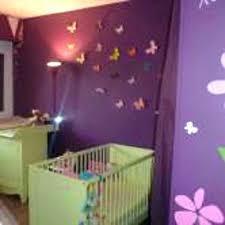 decoration des chambres des filles deco chambre fille violet deco chambre bebe fille violet 14 les 25