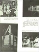 huguenot high school yearbook 1965 huguenot high school yearbook online richmond va classmates