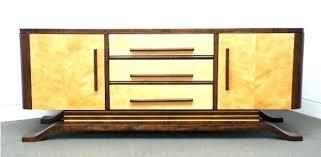 art deco cabinet pulls art deco cabinet art cabinet art deco style cabinet hardware
