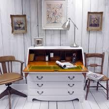 bureau stylé georgian style bureau englishemporium co uk eclectic mix of