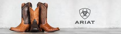 ariats womens boots nz s ariat boots country outfitter