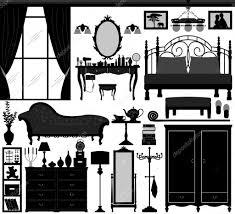 Home Interior Design Vector by Home Interior Design Vector Photo Home Design