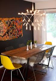 Home Decor Tips Don T Be Afraid Incorporating Walls Into Your Home Décor