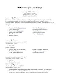 finance internship resume sample how to write civil engineering
