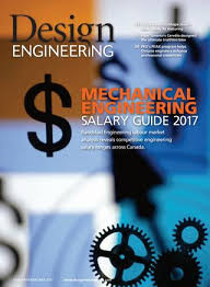 pcb layout design engineer salary design engineering january february 2017 by annex newcom lp issuu