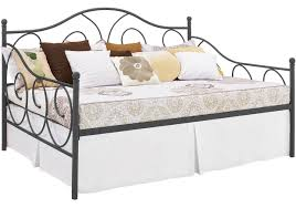 Adjustable Twin Beds Daybed Product Details Amazing Extra Long Twin Mattress Serta