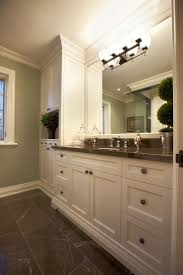 8 best lavatory design images on pinterest bathrooms bathroom