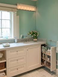 bathroom bathroom linen cabinets bath storage diy bathroom