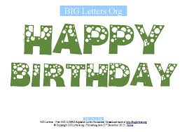 letters to print and trace big letters abc printables alphabets with large letters to