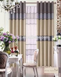 soundproof curtain soundproof curtain suppliers and manufacturers