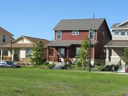 mueller homes for sale u0026 mueller real estate austin texas austin