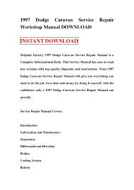 1997dodgecaravan 130106093934 phpapp01 thumbnail 4 jpg cb u003d1357465214